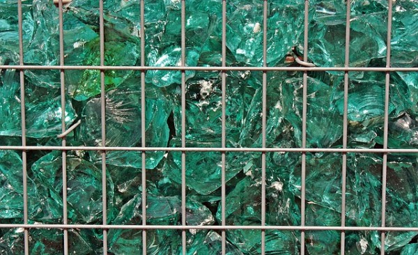 glass-blocks-1359419_640
