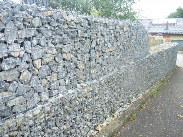 Mauer-15913fe3457e44