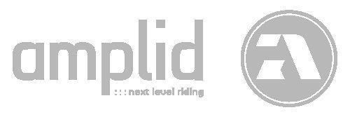 Tidy Produkte GmbH
